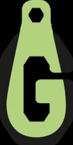 G-groen