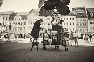 Parasolo Gorlitz_Tom_Neumeier_3
